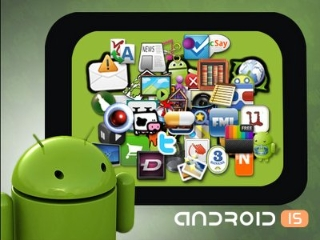 1292173584 android-market